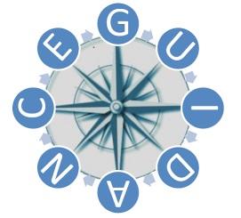Logo progetto Digi-Guidance