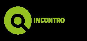 Logo INCONTRO