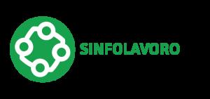 Logo Sinfolavoro