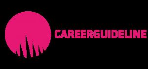 Logo Careerguideline