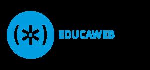 Logo Educaweb