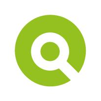 Logo software Incontro