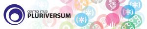 banner pluriversum-04