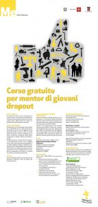 locanfina corsi mentore copia