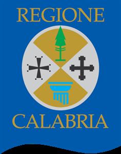 Regione_Calabria-logo-3C7A2B4733-seeklogo.com