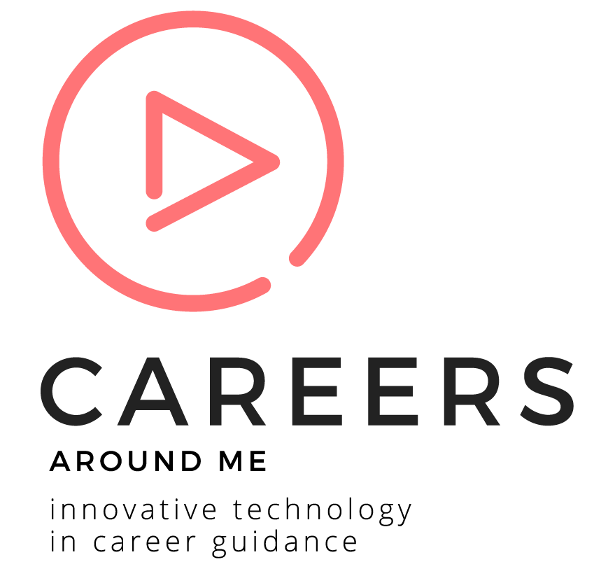 careers_logo_final-02 (2)