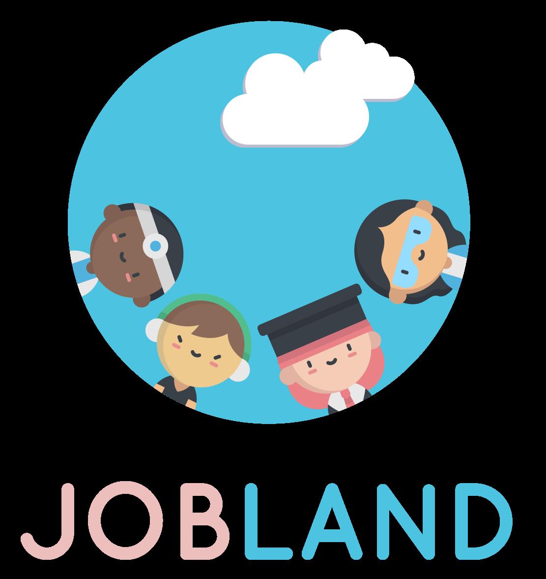 Jobland
