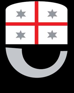 regione-liguria-logo-797BA54DBA-seeklogo.com