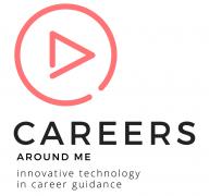 careers_logo_final-02-2.png