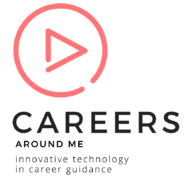 careers_logo_final-02-2.png