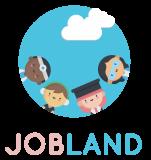 logo-Jobland-25.png