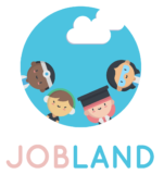 logo-Jobland-25.png